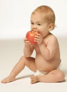 baby_apple_729-420x0